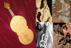 12-c-fiddle