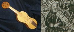15-c-fiddle