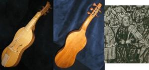 15-c-viol