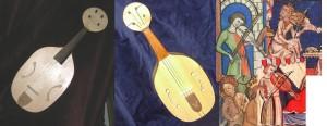 barrel-fiddle